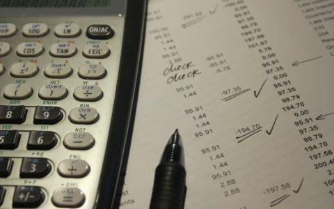 Umsatzsteuerrechtliche Organschaft - und die eigenständige Unternehmenstätigkeit des Organträgers