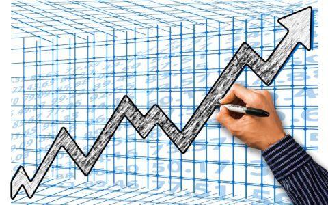 Unberechtigte Investitionszulagen - und die Strafbarkeit der Finanzbeamten