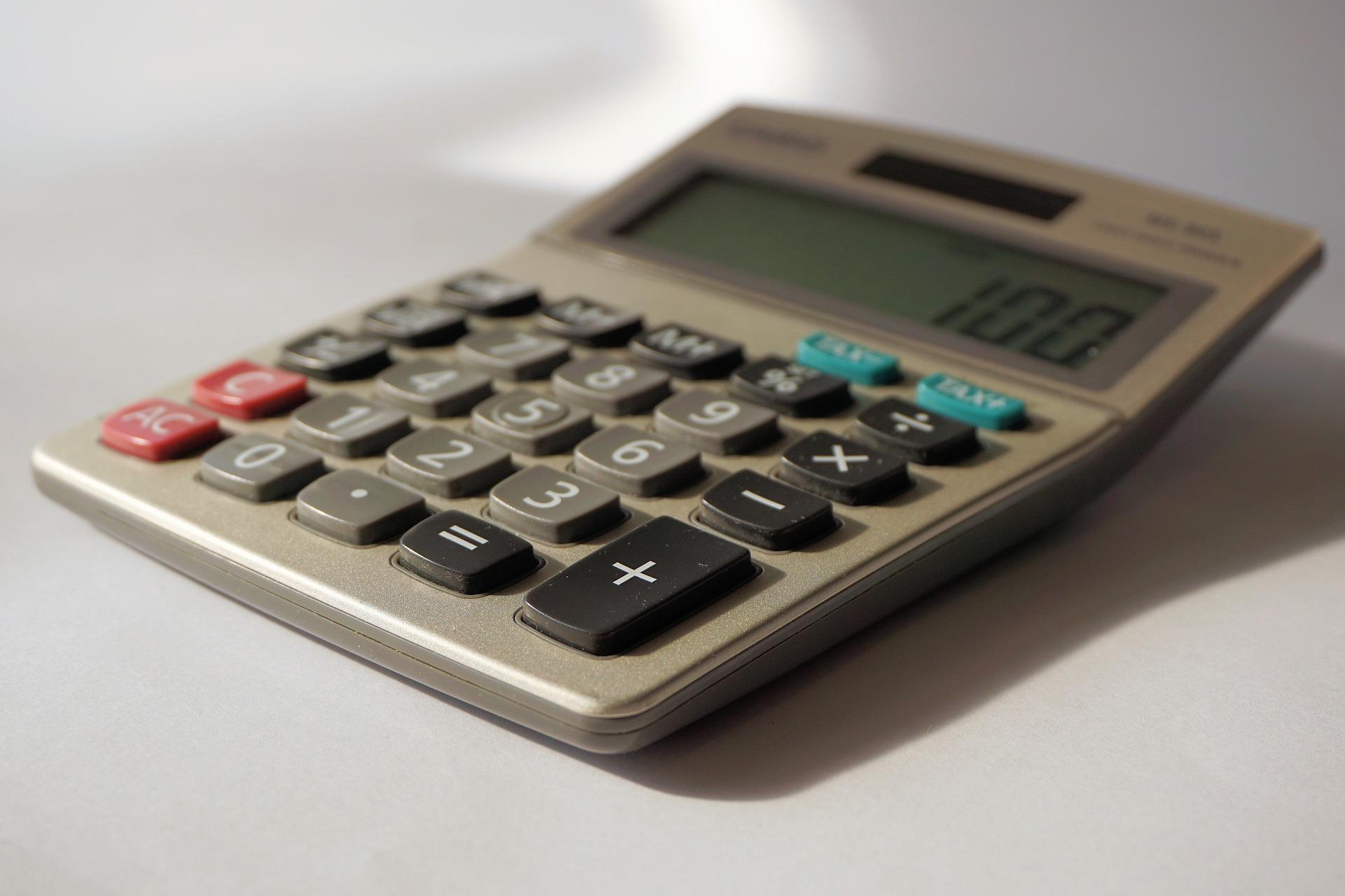 Auflösungsverlust - und der Zeitpunkt seiner Berücksichtigung im Insolvenzfall