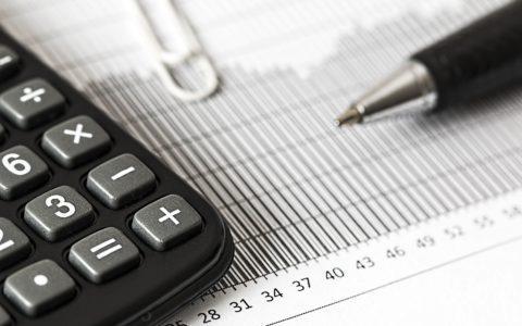 Umsatzsteuerhinterziehung - und die nicht geltend gemachten Vorsteuern