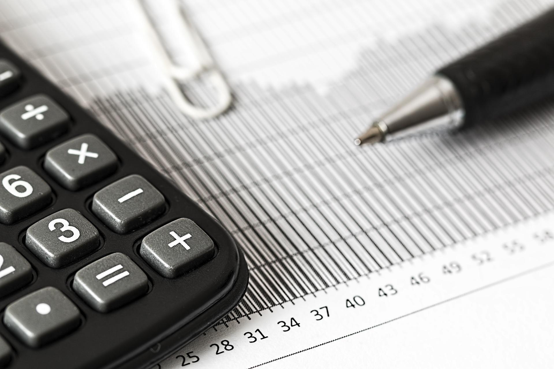 Sonderbetriebseinnahmen einer Immobilien-KG – mit ausschließlich ausländischen Immobilien