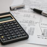 Vorsteuervergütung - und die nachgereichnete Rechnung
