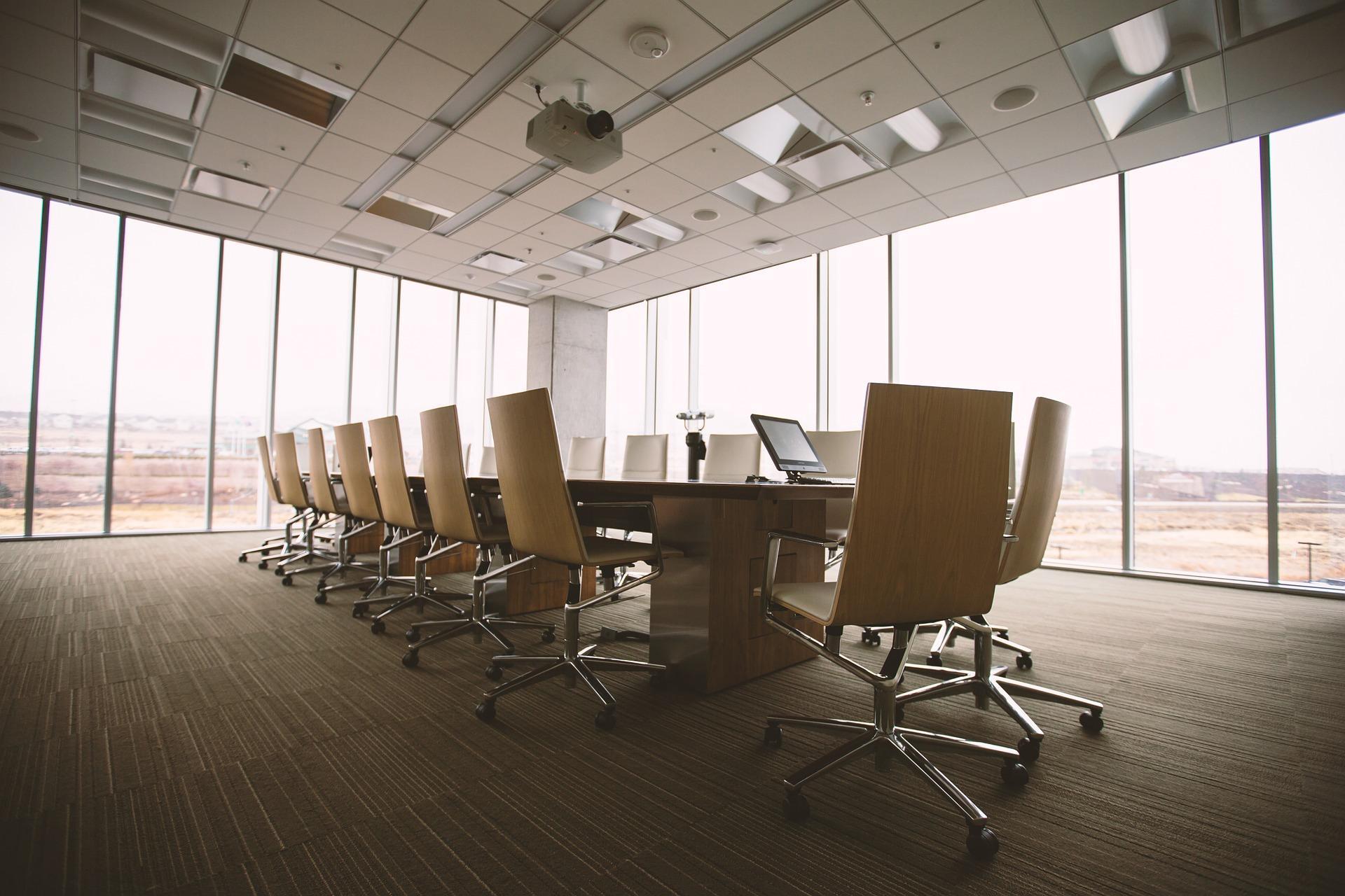 Kundenschutzklauseln zugunsten ausscheidender GmbH-Gesellschaftern