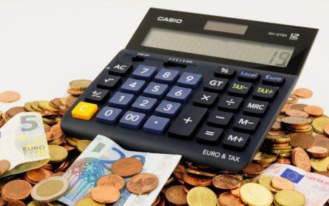 Insolvenz - und das Ende der Organschaft