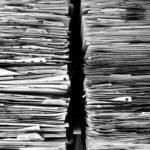 Die vom öffentlichen Auftraggeber vorformulierten Vergabeunterlagen