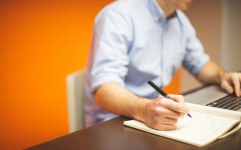 Die verzögerte Registereintragung einer Organschaft - und ihre steuerlichen Folgen