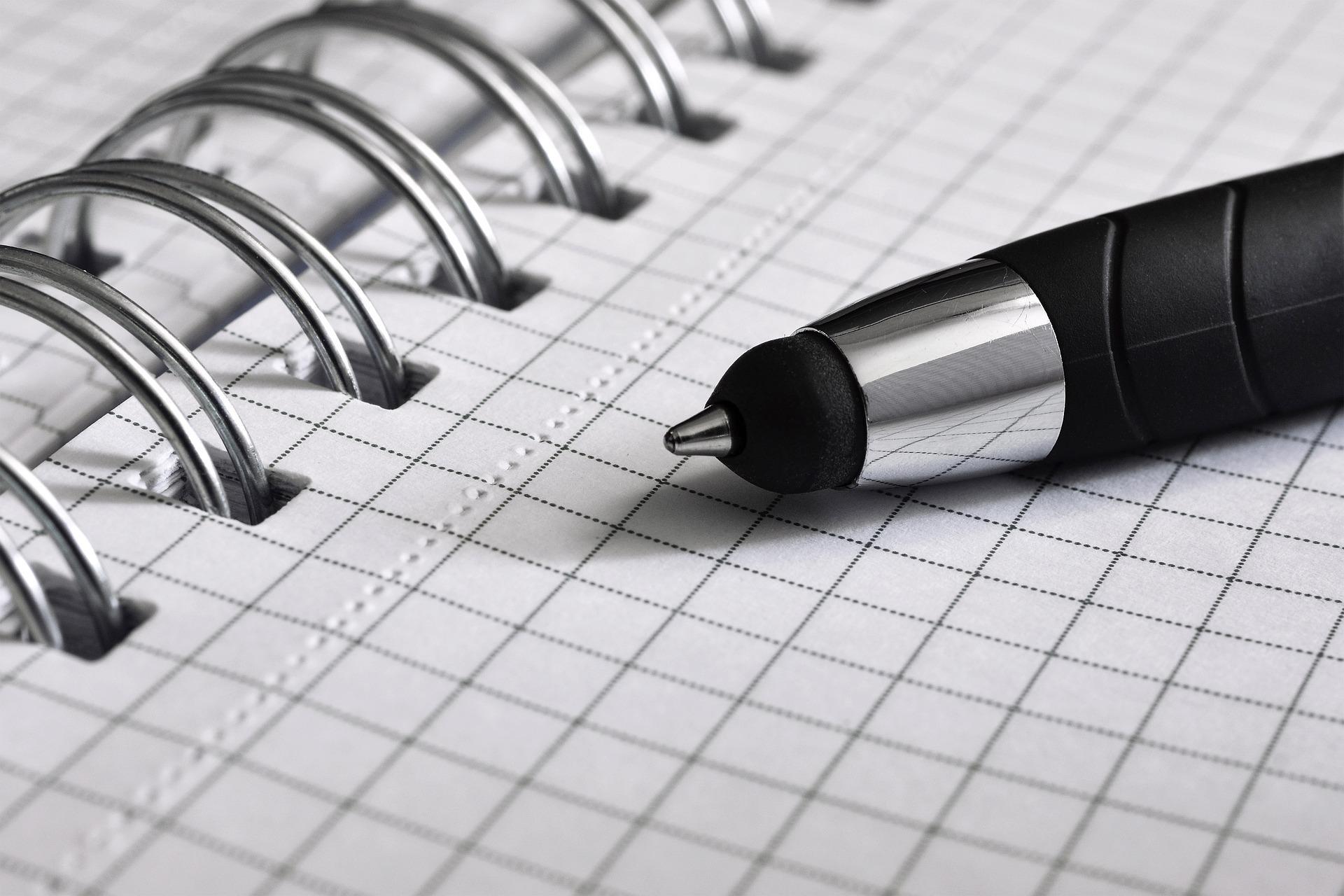 Das Bewertungsportal – und das konkrete Wettbewerbsverhältnis