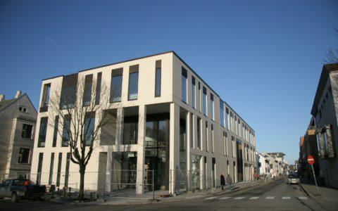 Beschlussanfechtung durch einen insolventen GmbH-Gesellschafter