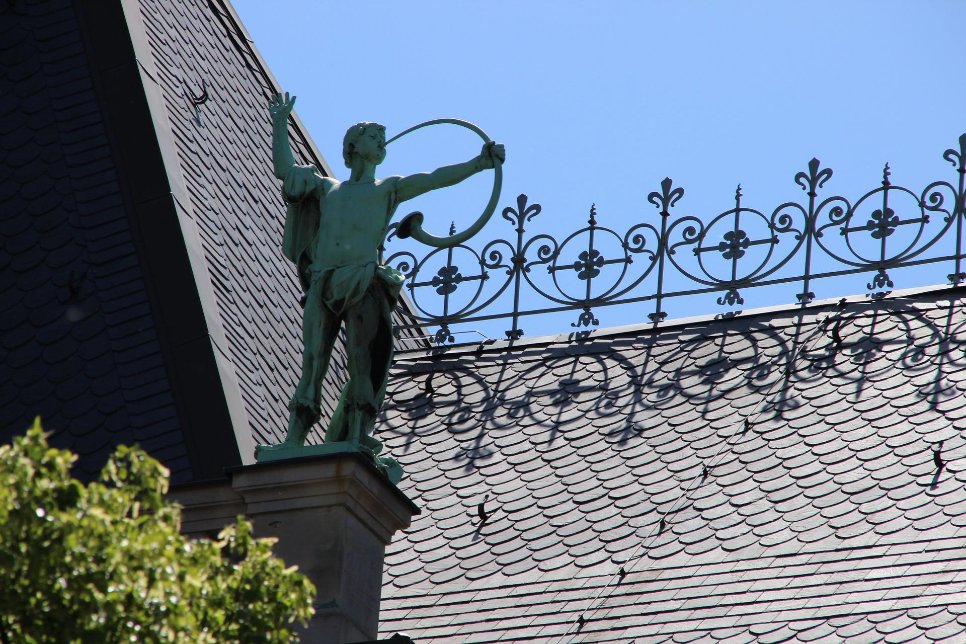 """Marke: """"Stadtwerke Bremen"""""""