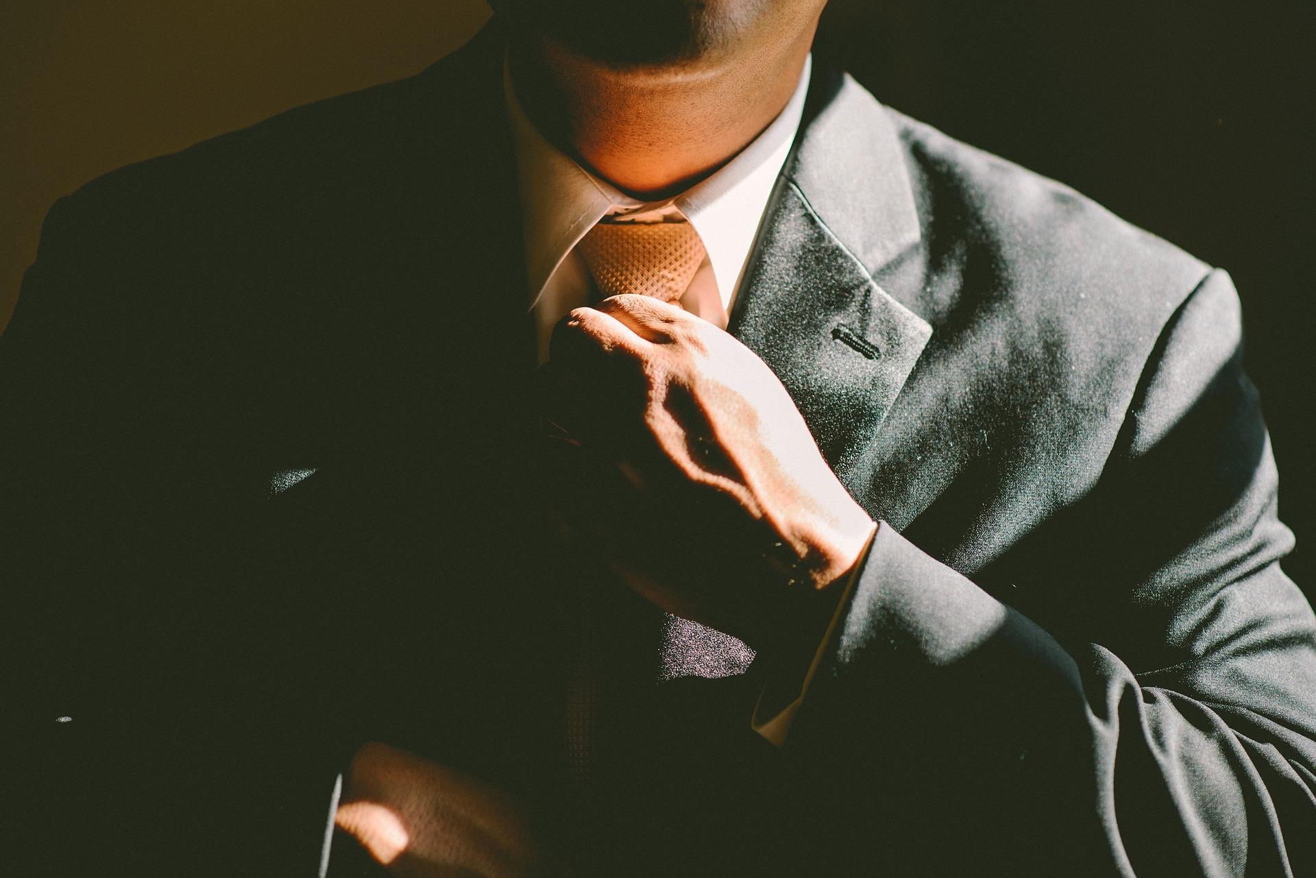 Kapitalerhöhung – und die gefälschte Bankbestätigung