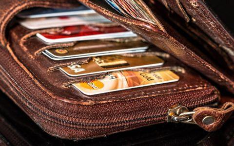Veräußerung von KG-Anteilen - und die Gewerbesteuerpflicht