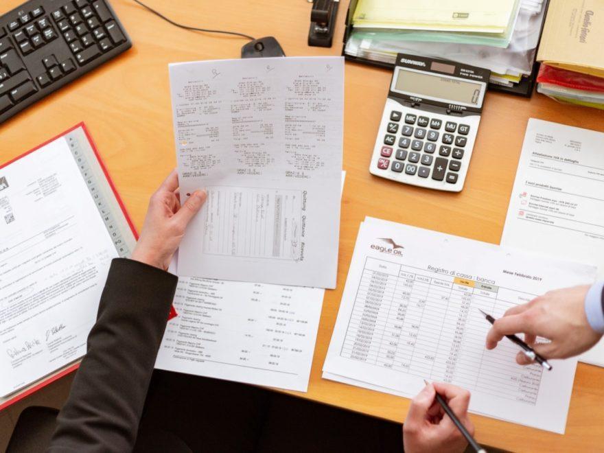 Wirtschaftsausschuss einrichten: Aufgaben und Rechte